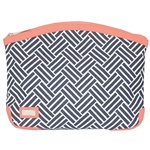 Ame & Lulu Cosmetic Bag - Nantasket