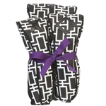 Ame & Lulu Golf Headcovers