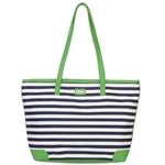 Ame & Lulu Day Tote - Piper