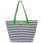 Ame & Lulu Easy Totes