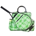 Ame & Lulu Tennis Tour Bag