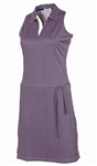 AUR Women's Mundare Golf Dress