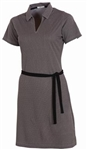 AUR Women's Sedgewick Golf Dress