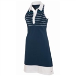 AUR Women's McLennan Golf Dress