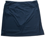AUR Ladies Performance Golf Skort Nightfall