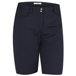 Adidas Essentials Lightweight Bermuda Short Black