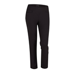 Adidas Essentials Puremotion Golf Pant - Black