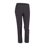 Adidas Essentials Puremotion Golf Pant - Dark Grey