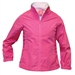 Garb Berlyn Hot Pink Golf Jacket