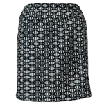 B-Skinz Pull-On Skort Riley