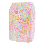 B-Skinz Pull-On Skort Sea Glass