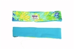 B-Skinz Madison Headband
