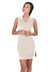 Chase54 Ladies Claudia 2pc Dress