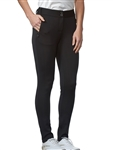 Chase54 Ladies Siena Skinny Leg Golf Pant