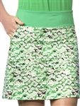 Chase54 Ladies Kiwi Skort