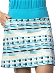 Chase54 Ladies Athena Skort