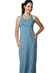 Chase54 Ladies Creil Maxi Dress