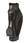 Cutler Sports Cart Golf Bags - Victoria Knight Armor