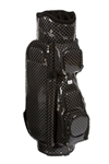 Cutler Sports Caroline Checkmate Cart Golf Bag