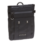 Cutler Sports Messenger Pouch - Victoria Knight Armor