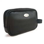 Cool-it Caddy™ Insulated Case For Men