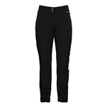 Daily Sports Miracle Golf Pant Black