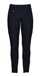 Daily Sports Magic Golf Pant Navy