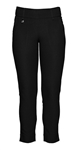 Daily Sports Magic Golf Pant Black
