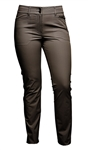 Daily Sports Miracle Golf Pant Taupe