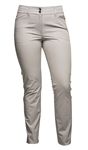 Daily Sports Miracle Golf Pant Silver