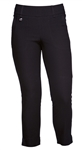 Daily Sports Magic High Water Golf Pant Rock
