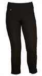 Daily Sports Magic High Water Golf Pant