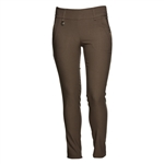 Daily Sports Magic Golf Pant Taupe