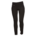 Daily Sports Magic Golf Pant Rock