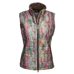 Daily Sports Lordie Quilted Wind Vest