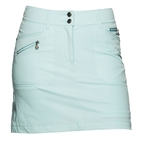 Daily Sports Miracle Golf Skort - Spearmint