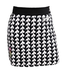 Daily Sports Maxie Skort (2 Lengths)