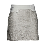 Daily Sports Tess Lace Golf Skort