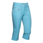 Daily Sports Miracle Capri - Baltic