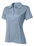 FILA Golf Ladies Messina Polo