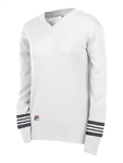 FILA Golf Stockholm Knit Sweater