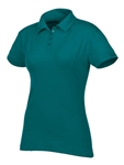 FILA Golf Athena Polo 8 colors
