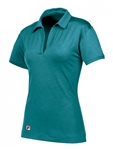 FILA Golf Lisbon Polo (4 Colors)