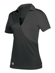 FILA Darlington Polo 3 colors