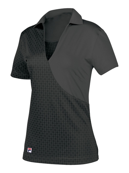 FILA Darlington Polo
