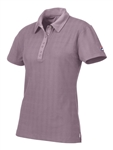 FILA Golf Melbourne Textured Polo 4 colors
