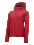 FILA Golf Victoria Waterproof Wind Jacket