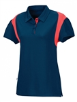 FILA Golf Santa Fe Ladies Polo