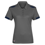 FILA Matinique Golf Polo