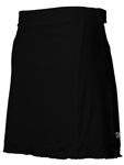 FILA Rimini Golf Skort Black